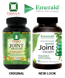 EM Joint Health Side-by-Side