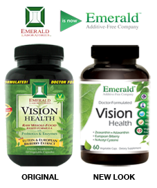 EM Vision Health Side-by-Side